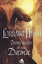Mejor Lorraine Heath Series de 2020 - Mejor valorados y revisados