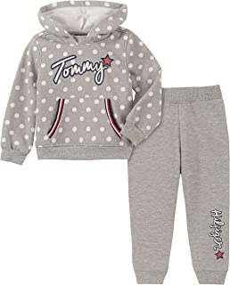 Best my first valentine's day outfit baby girl Reviews