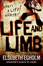 Life and Limb