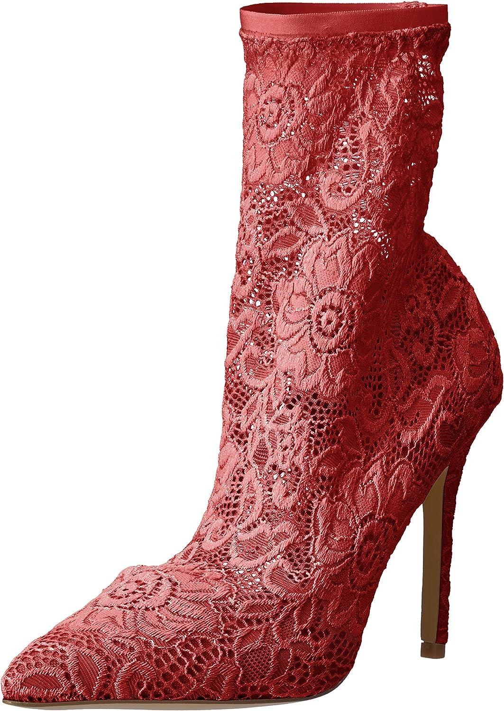 Charles by Charles David Womens Player Fashion Boot