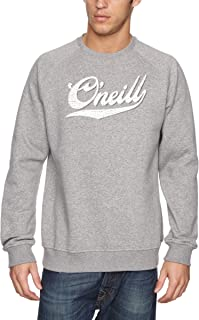 O'Neill Roadtrip Sweat Men's Sweatshirt