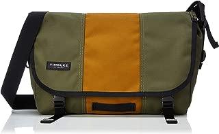 Classic 2013 Messenger Bag