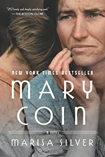 Best mary coin photograph Reviews