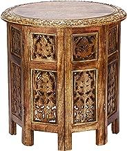 Amazon.es: mueble marroqui