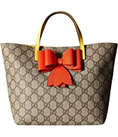 Gucci Kids - Handbag 457232K6RTN (Little Kids/Big Kids)