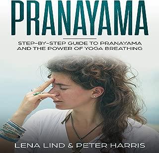 lena light yoga