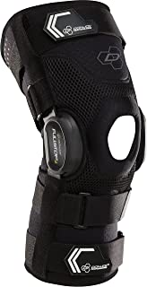 Best donjoy armor ski brace Reviews