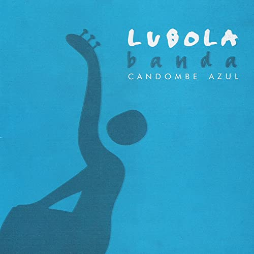 Luz del Tambor by Lubola Banda on Amazon Music - Amazon.com