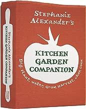 Best alexander kitchen garden Reviews