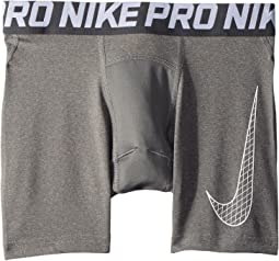 Nike Kids Pro Short (Little Kids/Big Kids)