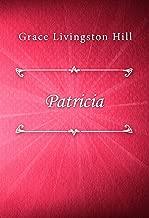 Best the hills patricia grace Reviews