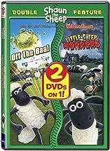 Best shaun the sheep the bull Reviews