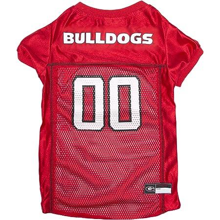 Team Color, XX-Small NCAA Montana State Bobcats Cheerleader Dog Dress