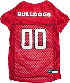 Best authentic university of georgia jerseys Reviews