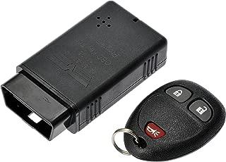 Dorman 13737 Keyless Entry Remote