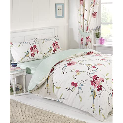 Matching Curtains and Bedding Sets: Amazon.co.uk