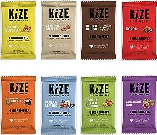 Kize Bar