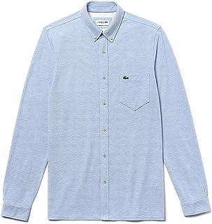 Amazon.es: 38 - Camisas casual / Camisetas, polos y camisas: Ropa