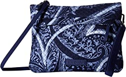 Vera Bradley - Iconic Custom Crossbody