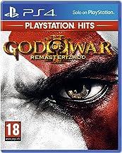 Mejor God Of War Tiempo De Juego