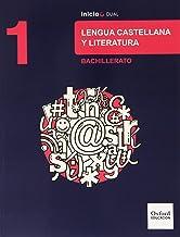 Amazon.es: libros de texto isbn: Libros