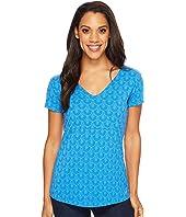 KUHL - Adalina Short Sleeve Shirt