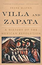 Best mexican revolution books Reviews