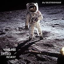 Vintage Intro XX (Remix)