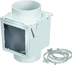 Best dryer hose lint trap Reviews