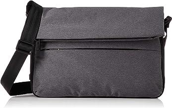 [エースジーン] ショルダーバッグ フェクロス 軽量 10インチタブレット対応 62547