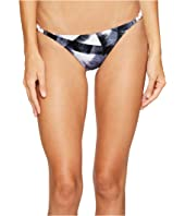 Dolce Vita - In The Shade Side Strap Bottoms