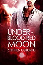 Under a Blood-red Moon (Duncan Andrews Thrillers Book 5)