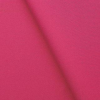 7,99€/m Breaker Wasserdicht - winddichter, wasserdichter, beschichteter Stoff - Polyester - Segeltuch - Meterware Pink