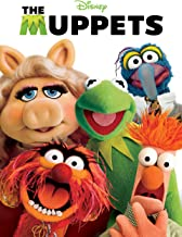 Best fuzzy muppet songs Reviews