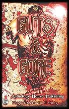GUTS & GORE (English Edition)