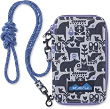 kavu fable wallet