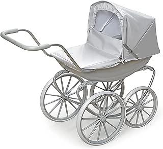 Best baby stroller vintage style Reviews