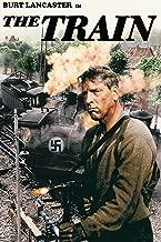 tha train movie