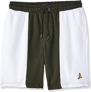 Brave Soul Men's MSRT-69BEACONB Shorts
