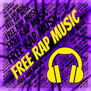 Free Rap Radio Worldwide