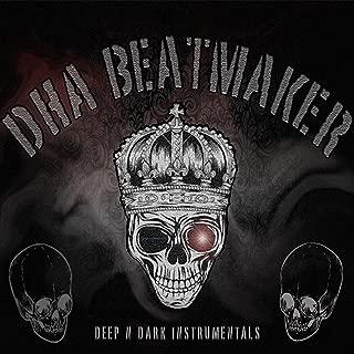 Real Old School Hip Hop Music & Rap Beats (Instrumentals)