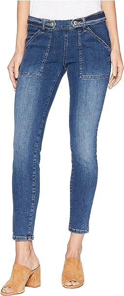 Jeans Stratford Skinny