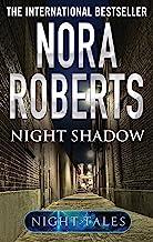 Night Shadow (Night Tales Book 2)