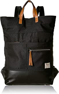 Nautica Mainlander Backpack