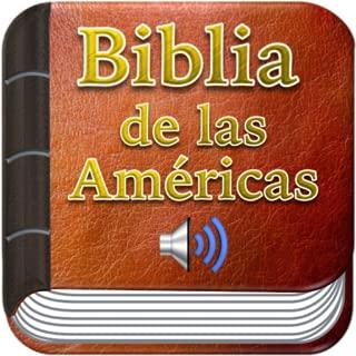 Best la biblia en audio gratis Reviews