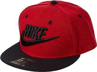 mitad de descuento vívido y de gran estilo gran descuento Amazon.es: gorras nike - 4108428031: Ropa