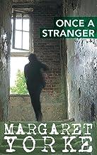 Once a Stranger