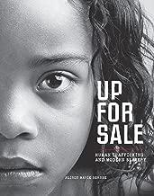 Best uk slavery debt Reviews