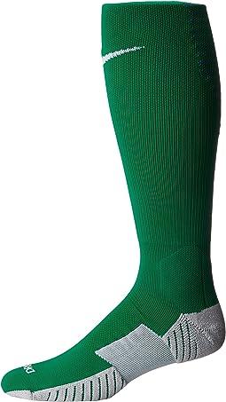 Nike Matchfit Over-the-Calf Team Socks