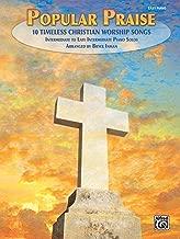 Best christian city of praise Reviews